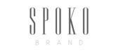 SPOKO BRAND