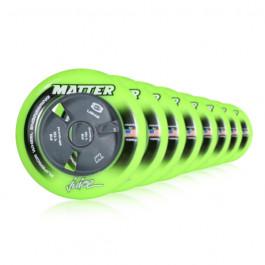 Matter - Juice F3 110 Hollow Core - Zielone (8 szt.)