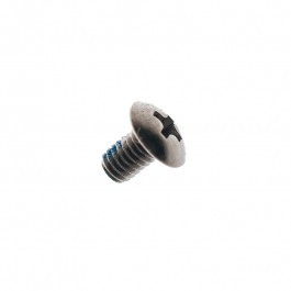 Powerslide - Fixation Screw 6mm M4 (1 szt.)