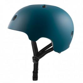 TSG - Meta Helmet - Satin Jungle - Powystawowy