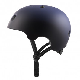 TSG - Meta Helmet - Fade of Grape - Powystawowy