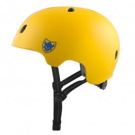 TSG - Meta Helmet - Cannon Ball