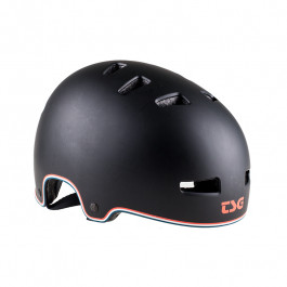 TSG - Evolution Helmet - Striped