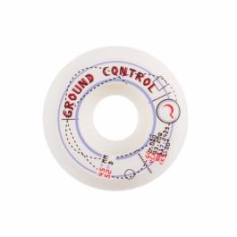 Ground Control - PU Antirocker 45mm