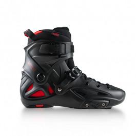 Powerslide - Imperial PRO Czarne - Boot Only