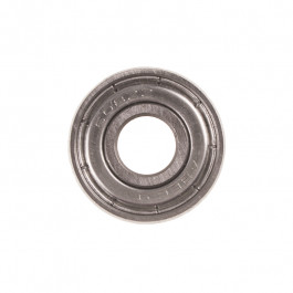 Complex - Abec 9 608 - Bearings