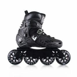 Kaltik - K-Skate 90
