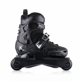 Kaltik - K-Skate - Aggressive