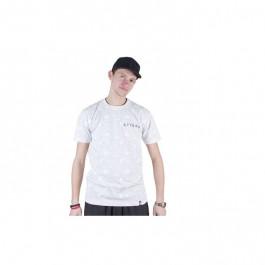 Stygma - Loco Doll T-shirt - Biała