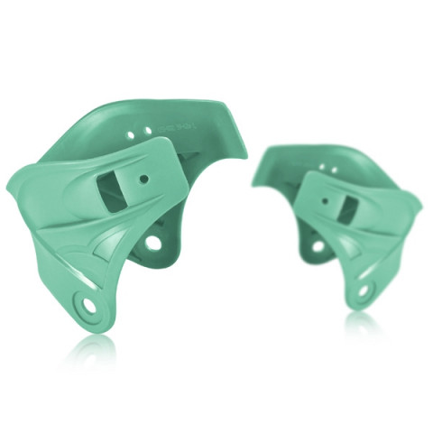 Powerslide - Imperial Cuff Set - Teal