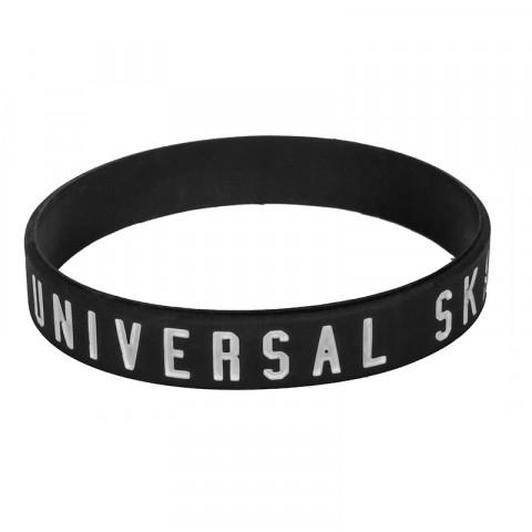 Usd - Bracelet
