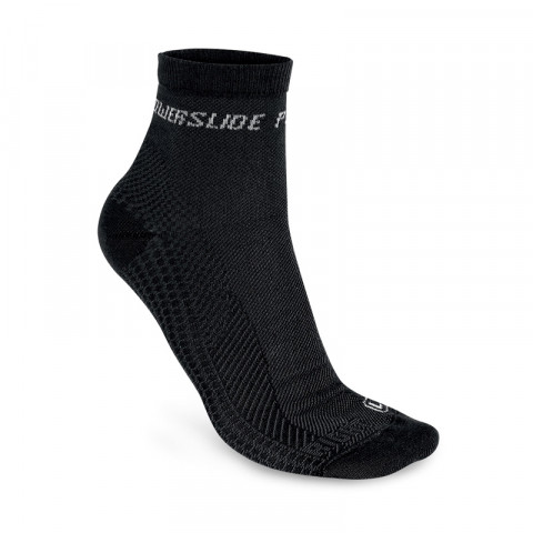 Powerslide - Race Socks