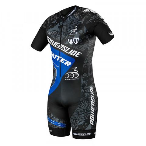 Powerslide - PS Racing Suit 2018