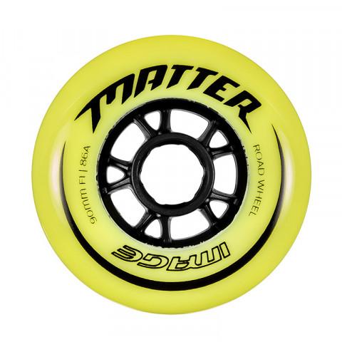 Kółka - Matter - Image 90mm F1 86a (1 szt.) - Zdjęcie 1