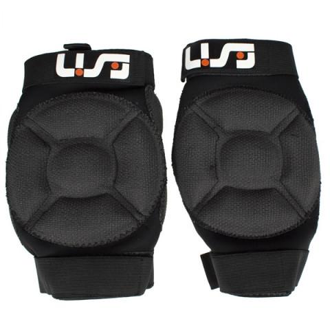 Ochraniacze - Usd - Protektaz Knee - Zdjęcie 1