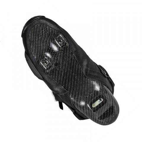 Powerslide - Hardcore Evo - Boot Only