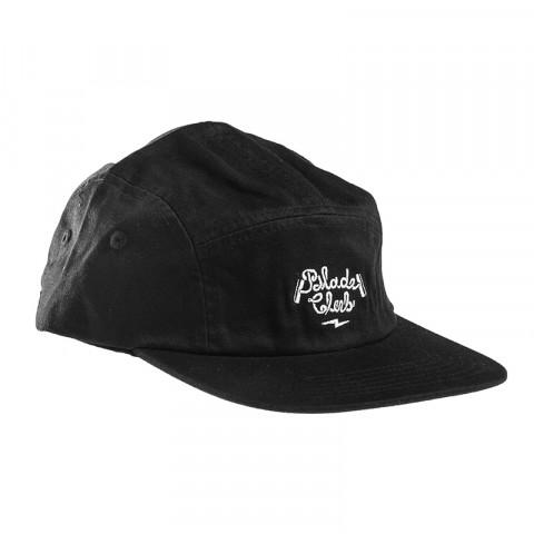 Blade Club - Standard Issue Hat - Black