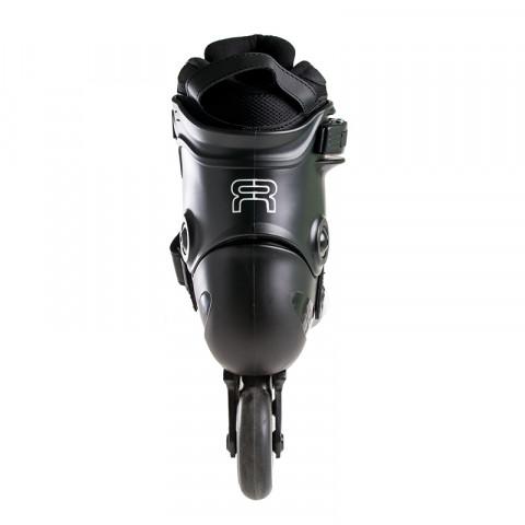 FR - FRX 80 - Czarne