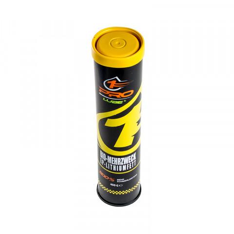 ProLube - Lithium EP Grease 400gr - Żółty