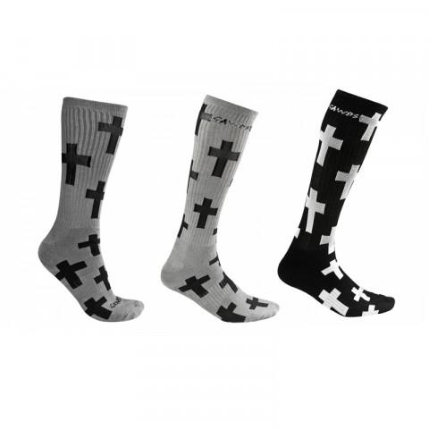 Gawds - Socks Set