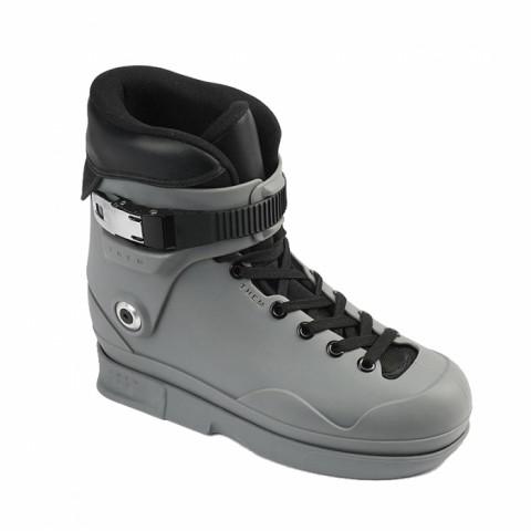 THEM 909 Stock - Grey