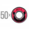 Wicked - Abec 5 Freespin 608 (50 szt.)