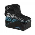Powerslide - Skate Bag I