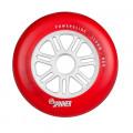 Powerslide - Spinner 110mm/88a Full Profile - Czerwone (1 szt.)
