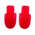Rollerblade - Twister Edge Shockabsorber (2 szt.)