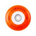Seba - Luminous 76mm/85a - Pomarańczowe (1 szt.)