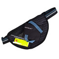 Powerslide - Hip Bag Pro Man