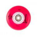 Luminous - LED 80mm/85a - Czerwone
