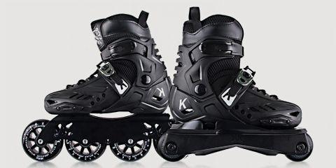 K-Skate