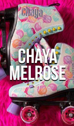 Chaya - Melrose